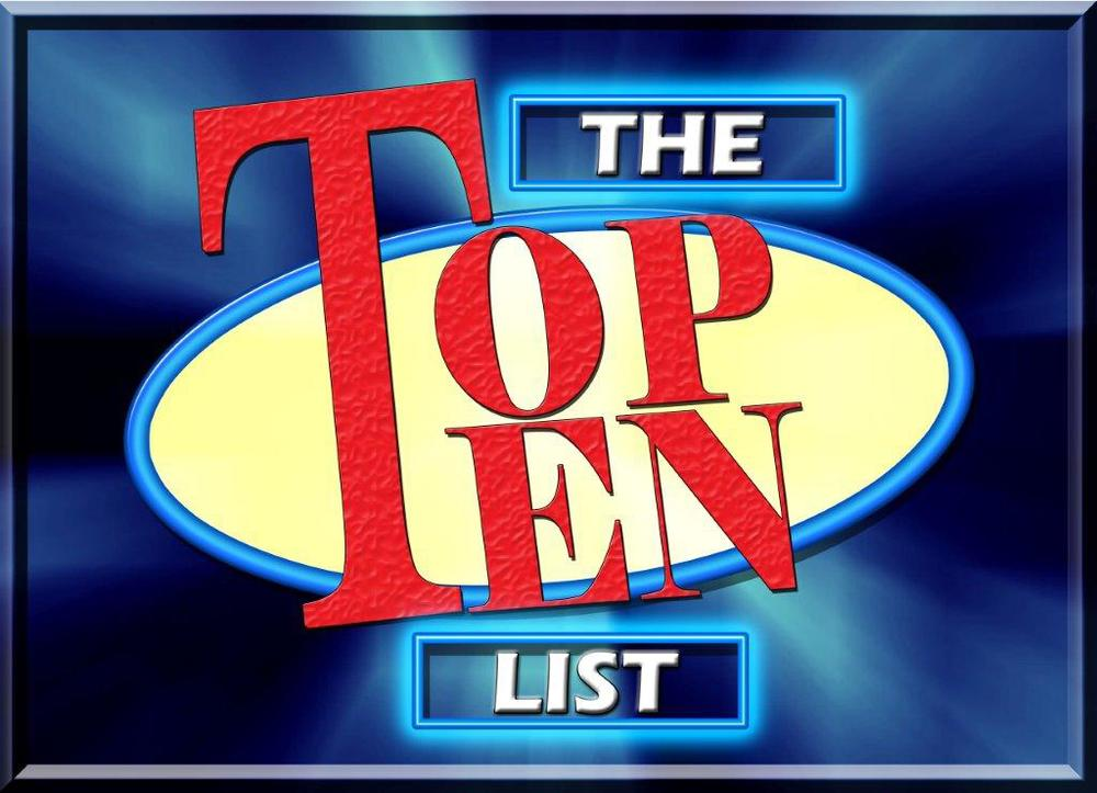 top.ten_